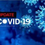 Covid-19 client update